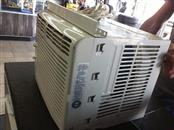 FRIGIDAIRE Air Conditioner FRA052XT7